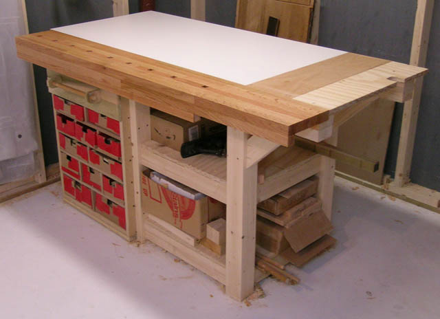 ... 2x4 Woodworking Bench Plans Download 18 doll furniture plans free